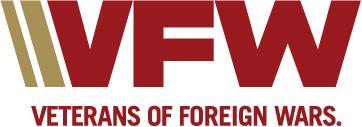VFW Post 7539